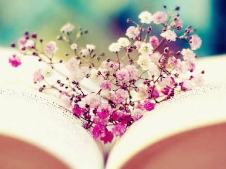 Book-Wallpaper-reading-32699170-1024-768