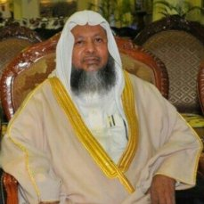 الشيخ-محمد-أيوب