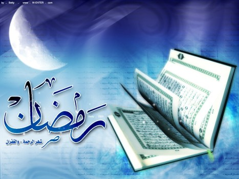 Ramadhan-000005