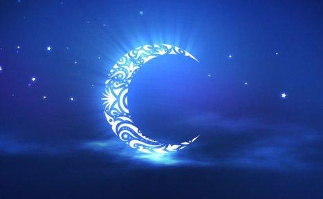 Ramadhan-000008