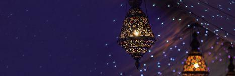 Ramadhan-000009