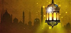 Ramadhan-000010