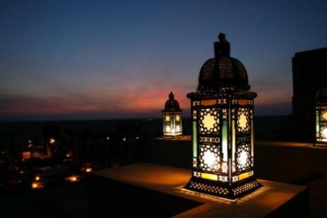 Ramadhan-000011