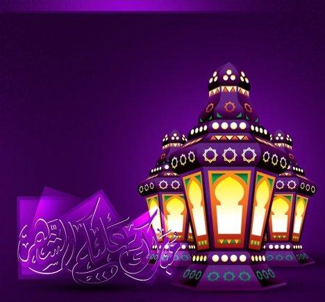 Ramadhan-000013