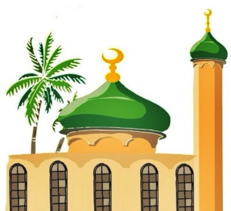 Mosques-1