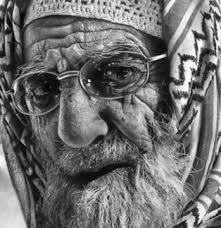 رجل مسن1