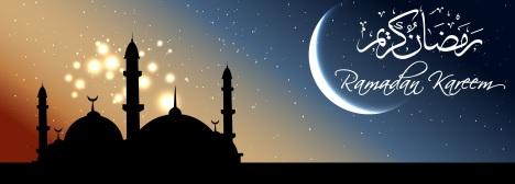 Ramadan-]