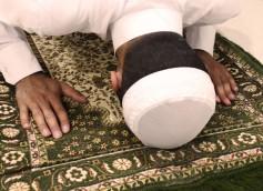 stock-photo-religion-islam-carpet-faith-praying-believe-46e37c72-1182-4086-964e-00ca0c730a5c
