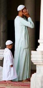 الصلاة-1