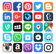social-media-image-1