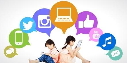 social-media-image-2