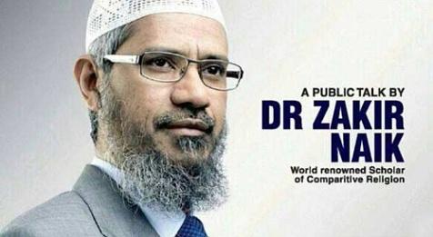 DR_Zakir